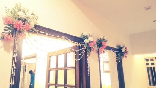 Decorations - Event Decor